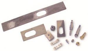 Niagara_Misc.components